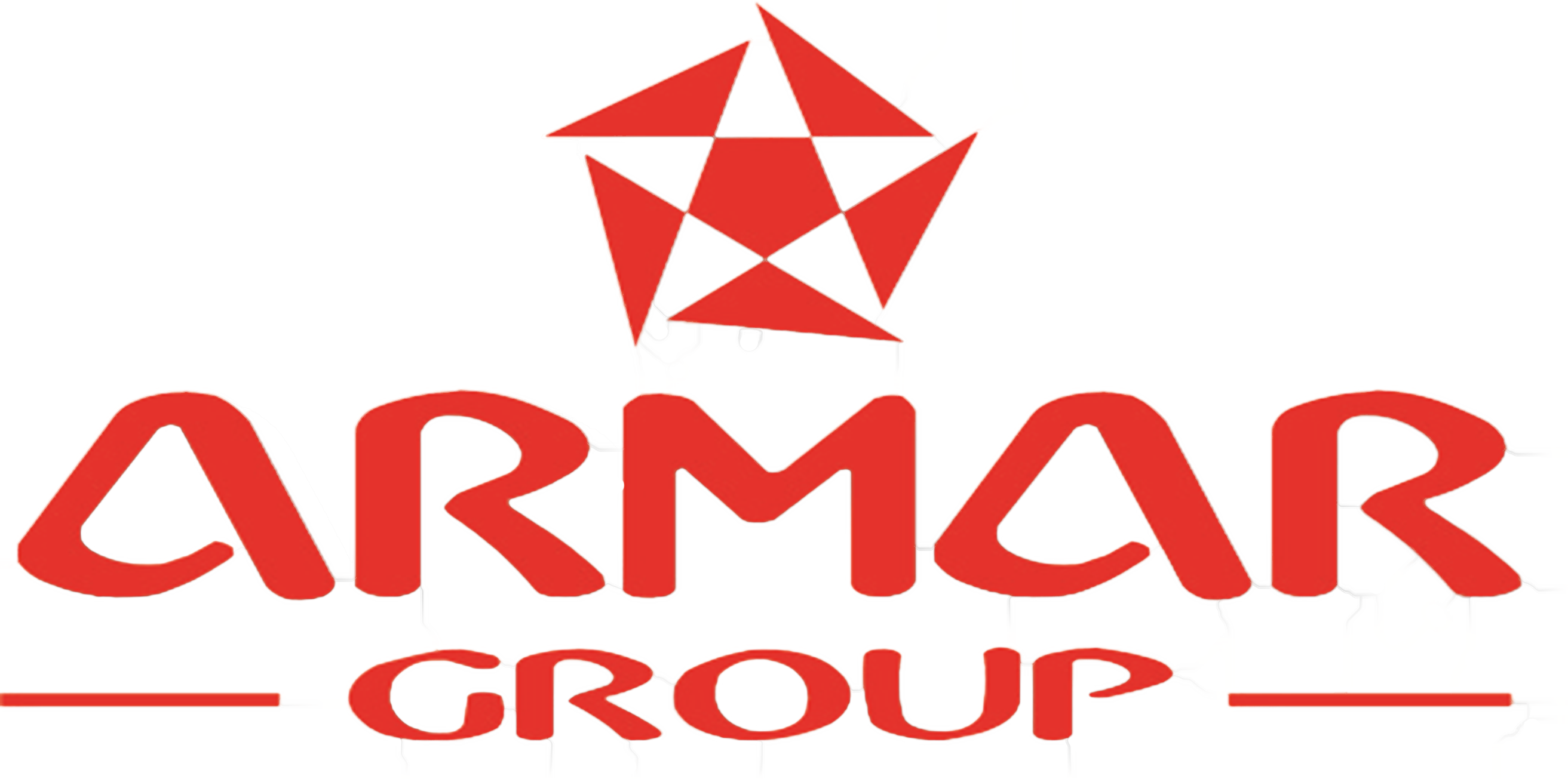 Armar Group